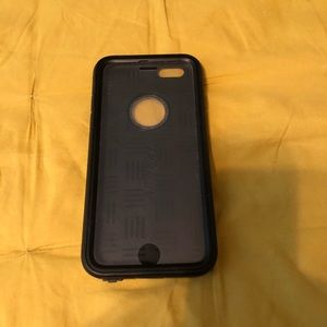 iPhone 6, 7 or 8 case